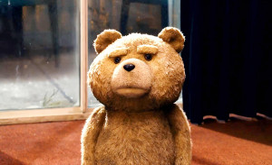 TEDcreepy