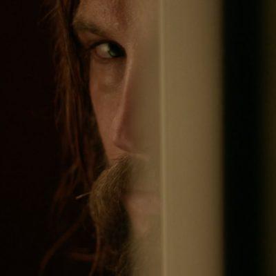 Episode 144 - Werewolf Tom Hardy